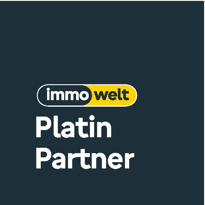 Immowelt-Partner EVERESTATE GmbH